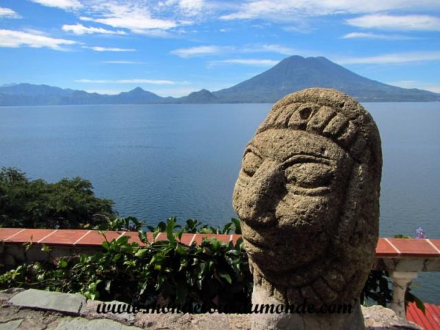 Lac Atitlan (32).JPG