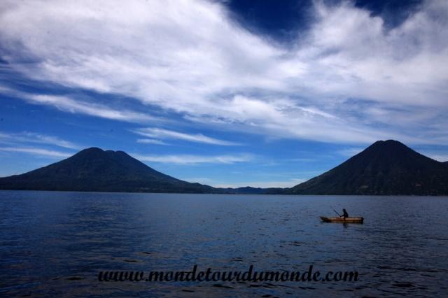 Lac Atitlan (35).JPG