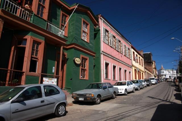 Valparaiso (102).JPG
