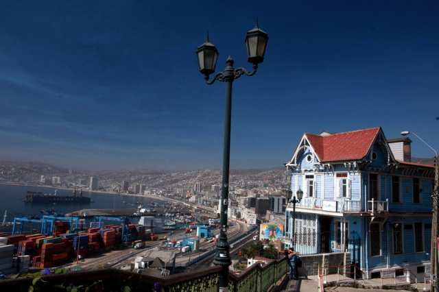 Valparaiso (103).JPG
