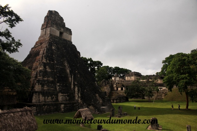 Tikal (29).JPG