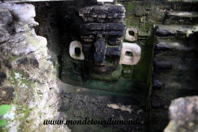 Tikal (30).JPG