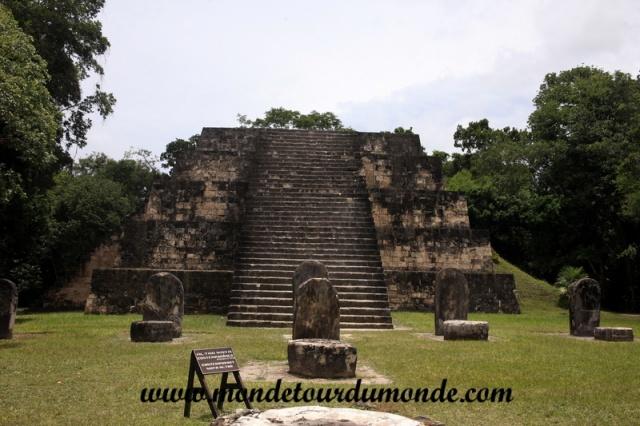 Tikal (50).JPG