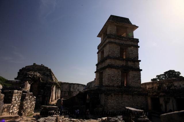 Palenque (14).JPG