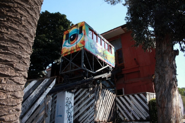 Valparaiso (97).JPG