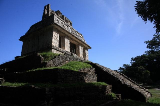 Palenque (21).JPG