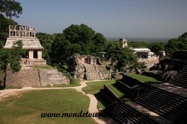 Palenque (25).JPG