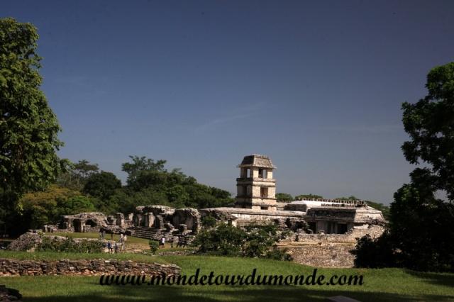 Palenque (29).JPG