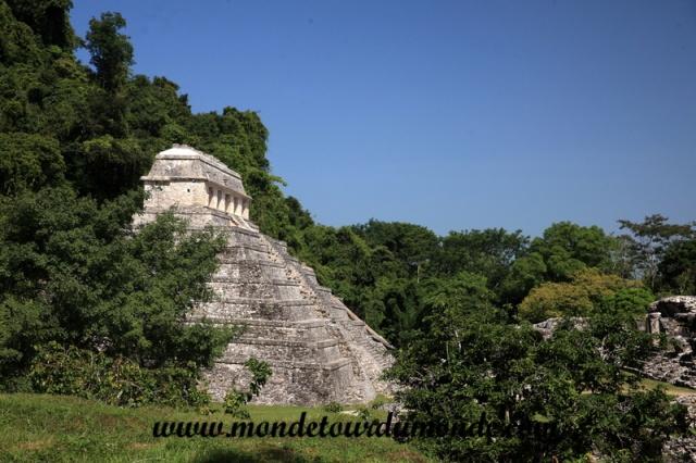 Palenque (30).JPG