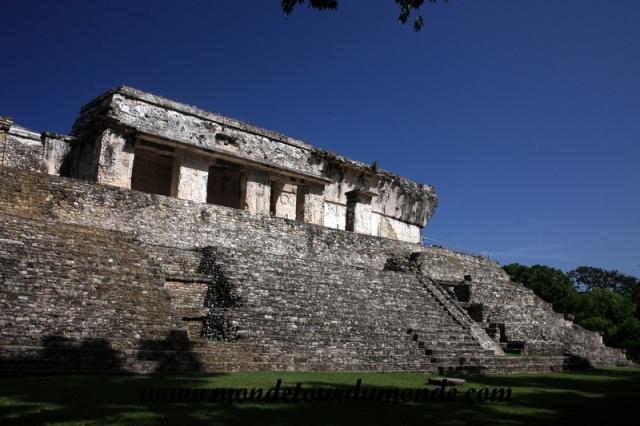 Palenque (31).JPG