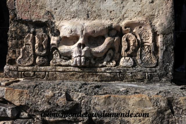 Palenque (5).JPG