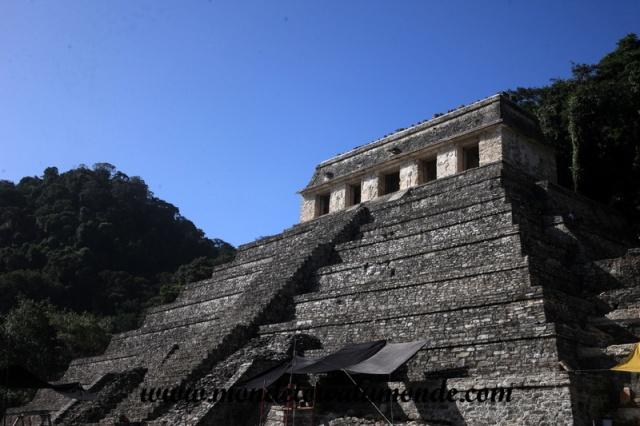 Palenque (6).JPG
