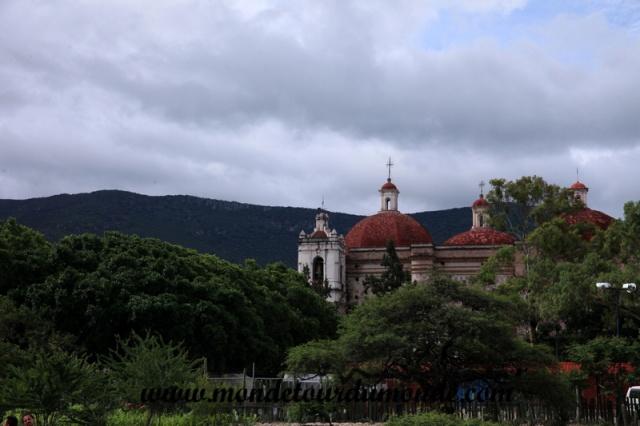 Oaxaca (112).JPG