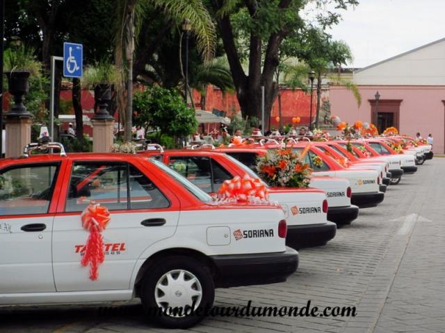 Oaxaca (3).JPG