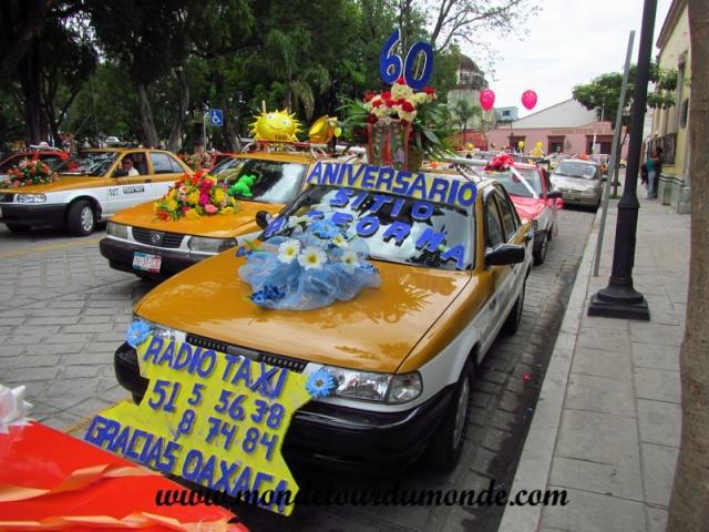 Oaxaca (5).JPG