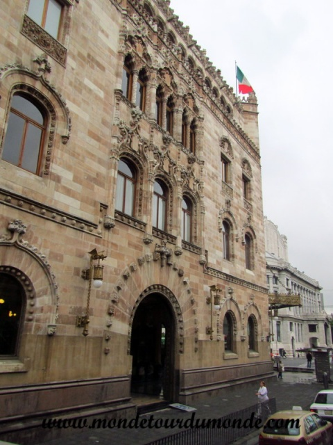 Mexico City (29).JPG