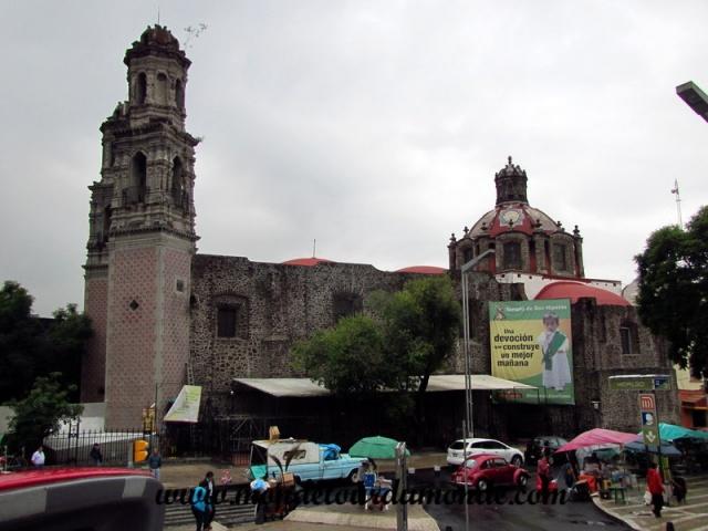Mexico City (31).JPG