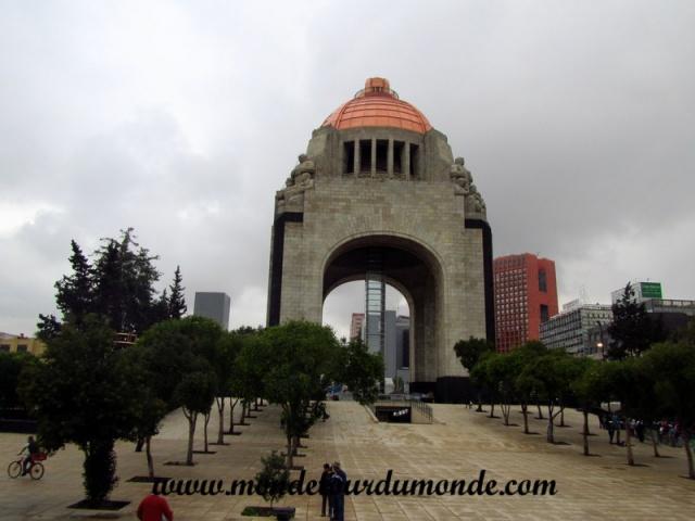 Mexico City (33).JPG