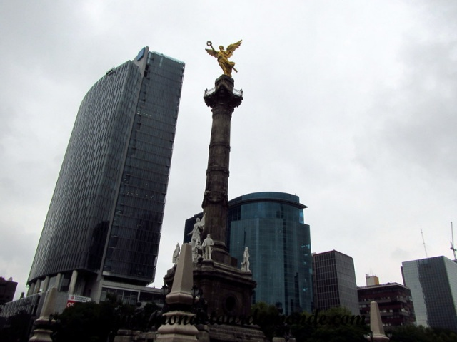 Mexico City (40).JPG