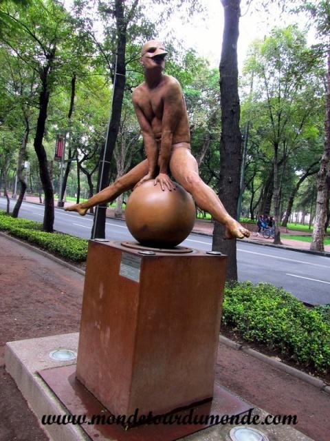 Mexico City (50).JPG