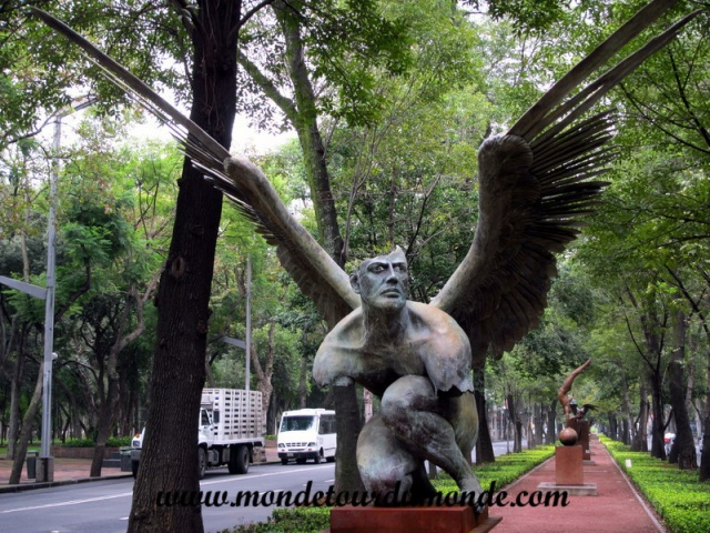 Mexico City (52).JPG
