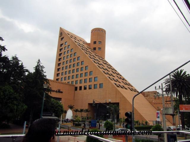 Mexico City (58).JPG