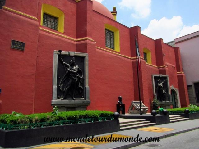 Mexico city (11).JPG