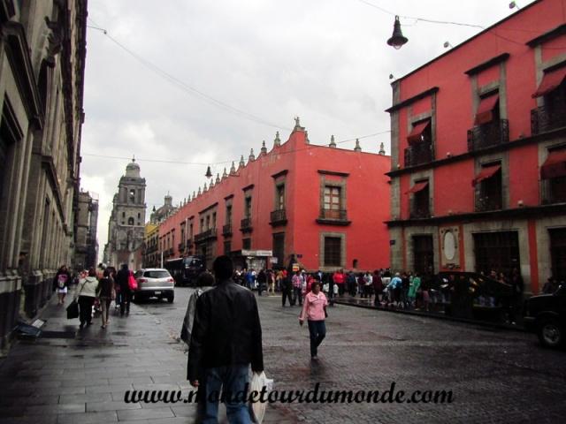 Mexico city (23).JPG