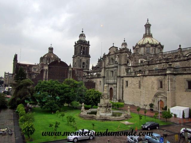 Mexico city (26).JPG