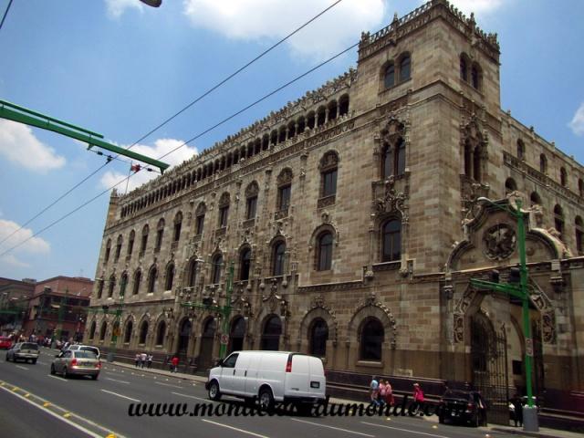 Mexico city (3).JPG