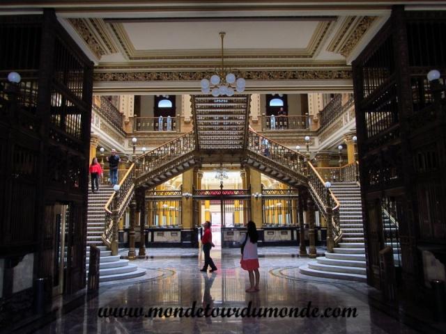 Mexico city (9).JPG