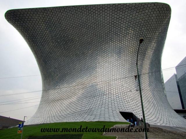 Mexico City (73).JPG