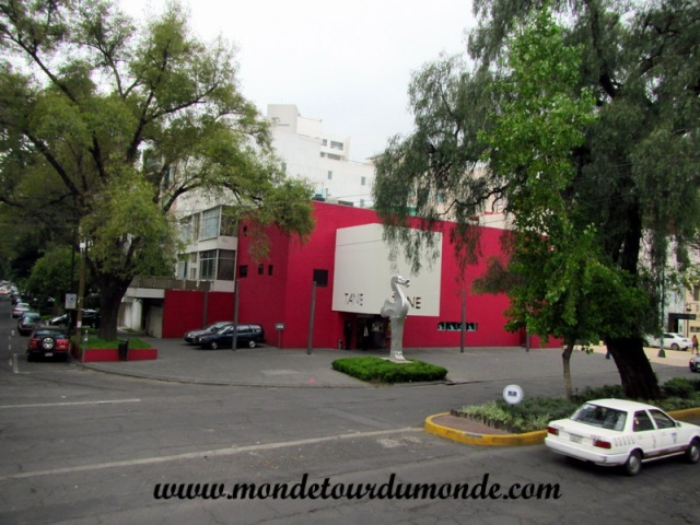 Mexico City (75).JPG