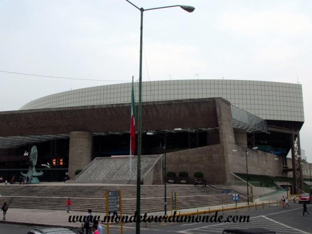 Mexico City (77).JPG