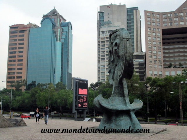Mexico City (81).JPG