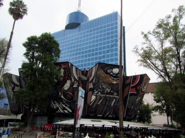 Mexico City (89).JPG