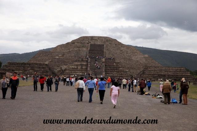 Teotihuacan (24).JPG