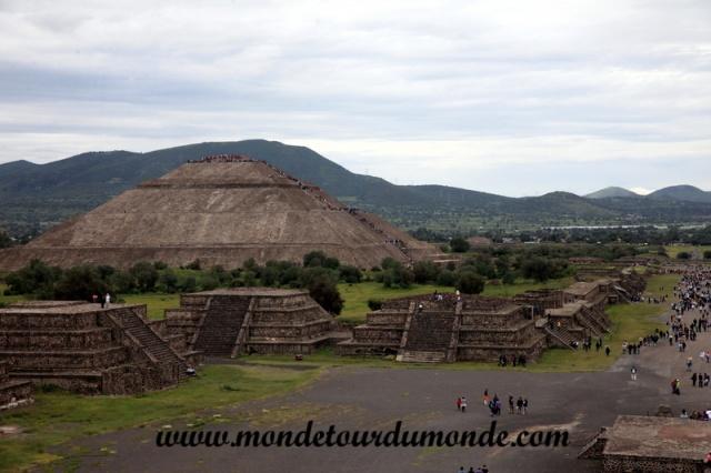 Teotihuacan (26).JPG