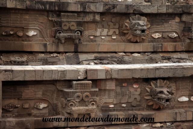 Teotihuacan (8).JPG