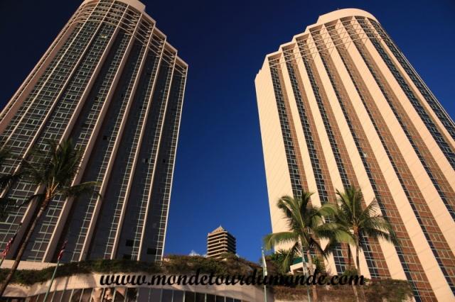 Honolulu (130).JPG