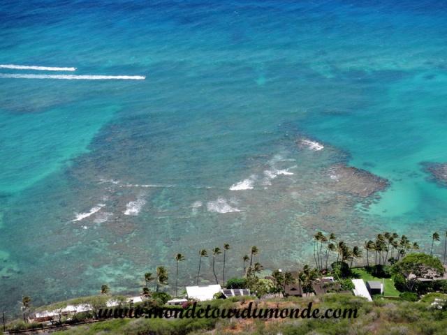 Honolulu (35).JPG