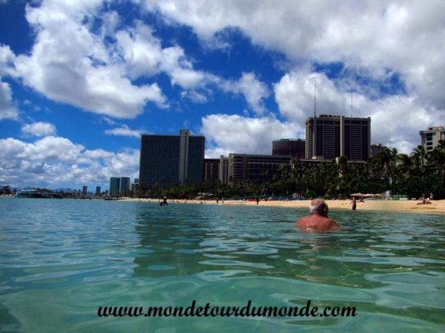 Honolulu (61).JPG