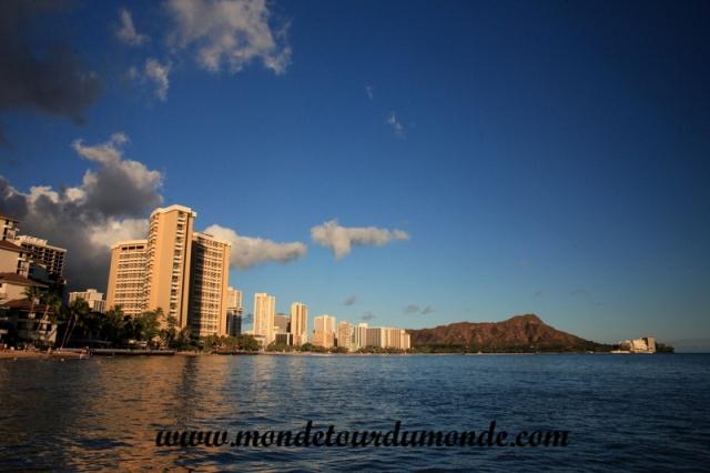 Honolulu (64).JPG