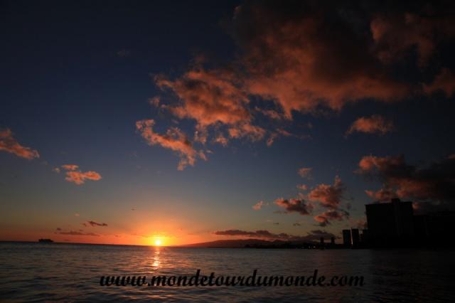 Honolulu (97).JPG