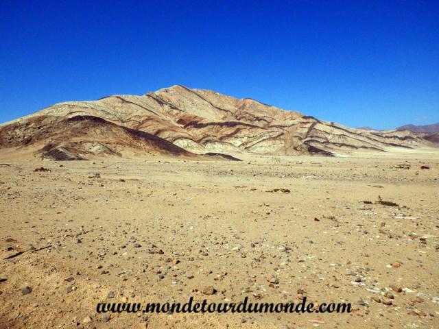 Vers Atacama (17).JPG