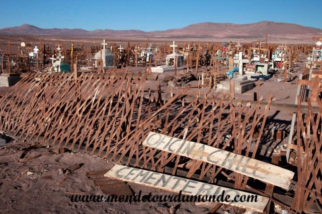 Vers Atacama (35).JPG