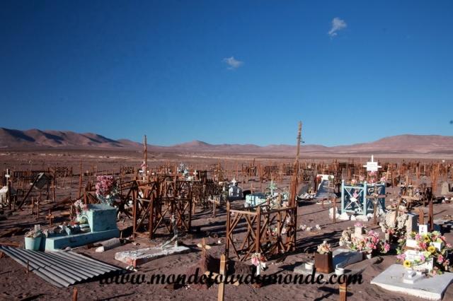 Vers Atacama (36).JPG
