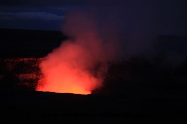 Volcanoes Park (32).JPG