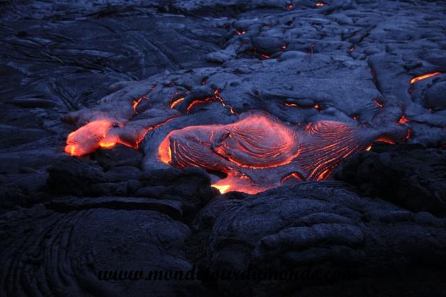 Volcanoes Park (172).JPG