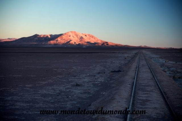 Vers Atacama (52).JPG